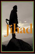 The Grand Jihad 05