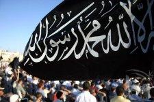 The Grand Jihad 06