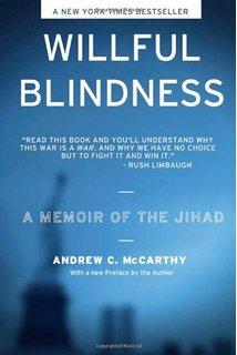 The Grand Jihad 07