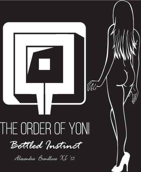Yoni Beer 02