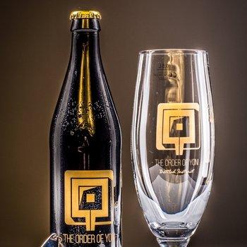 Yoni Beer 06