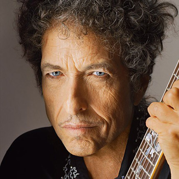 Bob Dylan 01