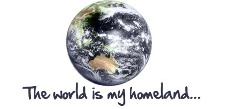Borderless World 02