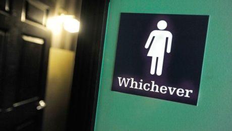 Chosen Gender Identity 04