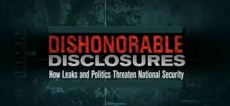 dishonorable-disclosures 01