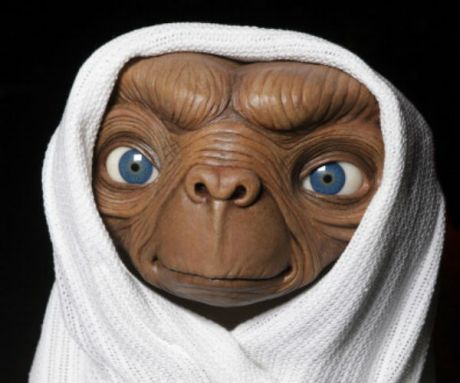 E.T. Candidate 03