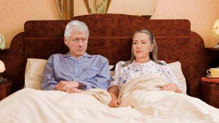 Hillary Ready 02l