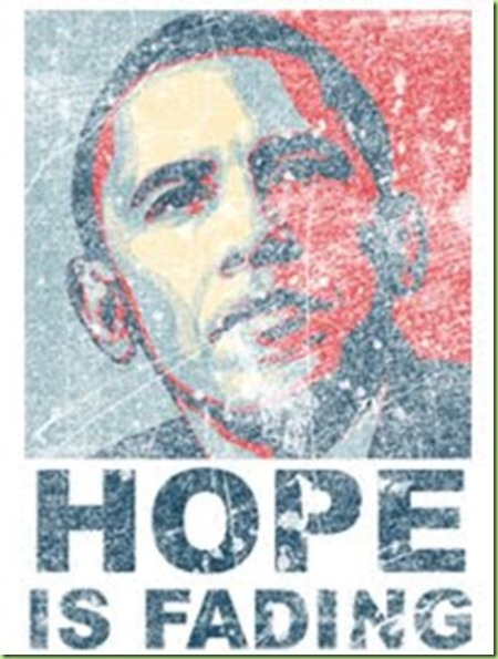 obama-hope-fading 01