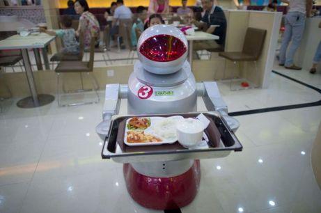 Robots Cost Less 04