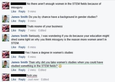 STEM_vs_gender_studies