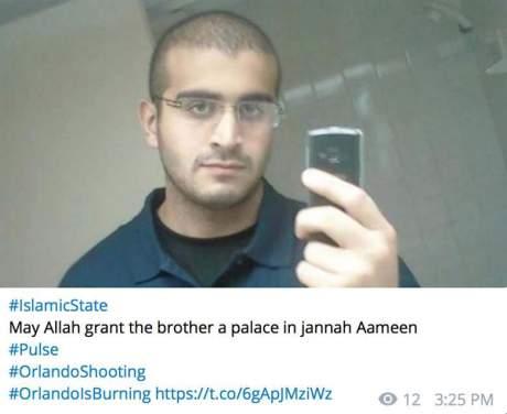 Ahmed 30
