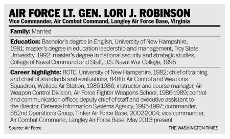 Air Force Academy Graduation 03