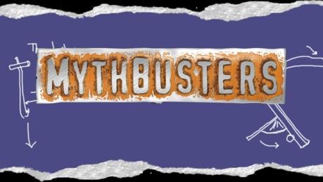 Climate Mythology 03