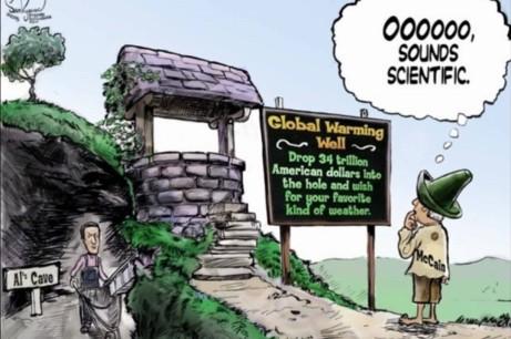 Climate Mythology 05