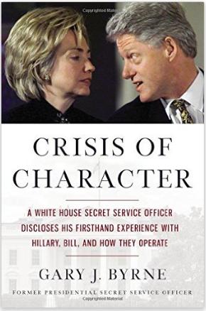 Crisis of Character 01