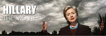 Hillary the Movie 00