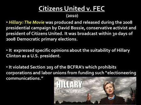 Hillary the Movie 01