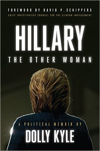 Hillary the Other Woman 01
