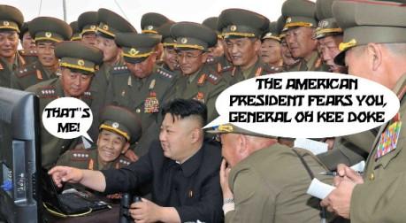 North Korea Endorsing Trump 03