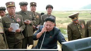 North Korea Endorsing Trump 04