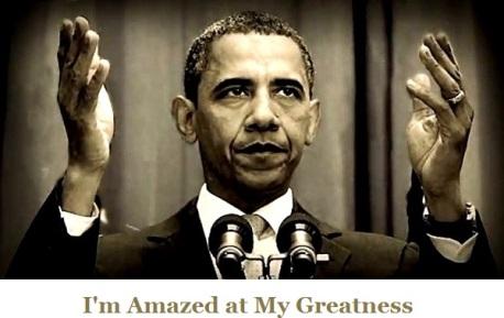 Obama's Apology Tour 04
