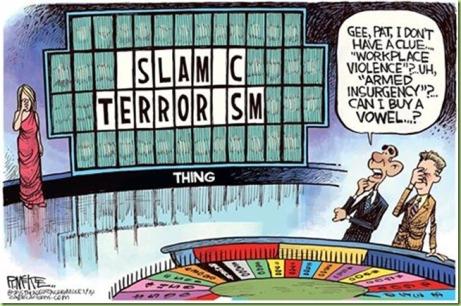 Obama's Apology Tour 07