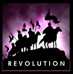 Revolution 02
