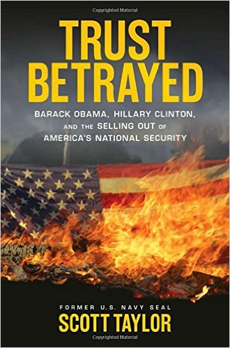 Trust Betrayed 01