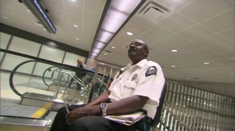 War Criminal Security Guard 01