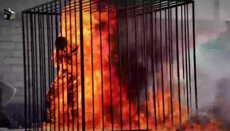 Child Burned Alive 02
