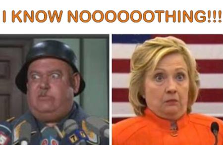 Hillary Standard 01