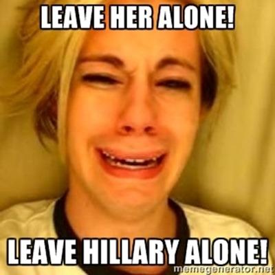 Hillary Standard 02