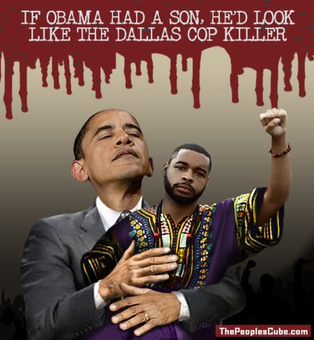 Obama_Son_Micah_Johnson