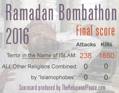 Ramadan 2016 02