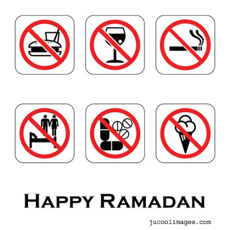 Ramadan 2016 04