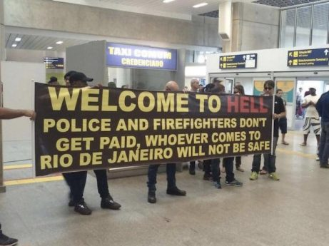 Rio welcome-hell-sign 01jpg