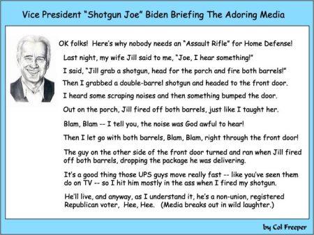 Biden Gun Advise 04