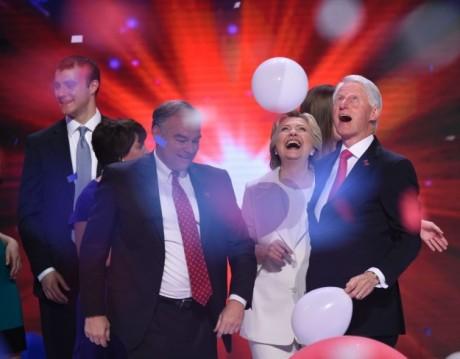 Bill Ballons 02
