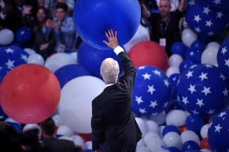 Bill Ballons 03