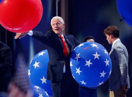 Bill Ballons 04