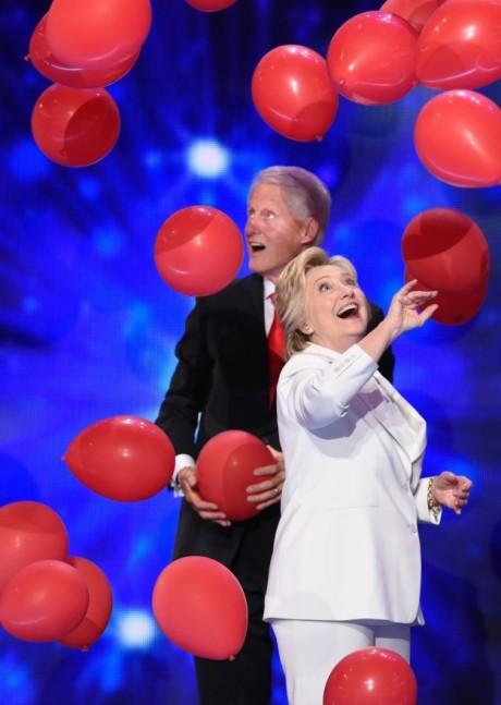 Bill Ballons 07