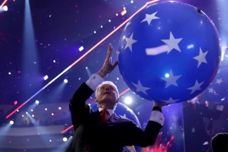 Bill Ballons 09