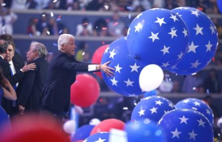 Bill Ballons 11