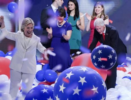 Bill Ballons 13