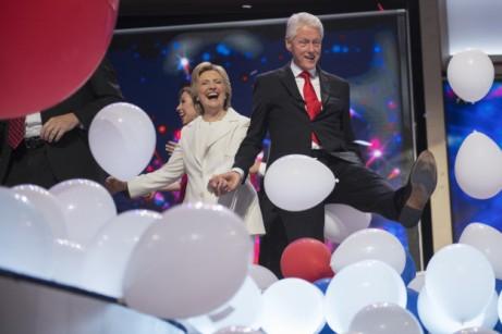 Bill Ballons 16