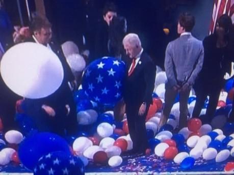 Bill Ballons 17