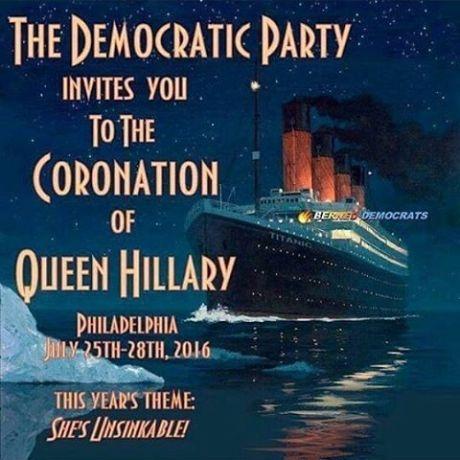Hillary Wedding 00