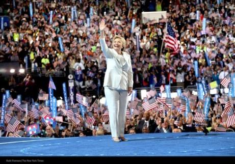 Hillary Wedding 02