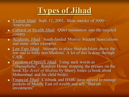 Jihad 01