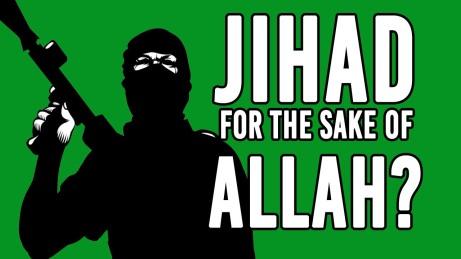 Jihad 02